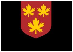 Svedala kommuns logotyp